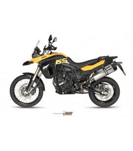 Mivv Speed Edge F800GS