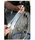 Fita adesiva Motion Pro Rim Strip rodas 18'' e 19''