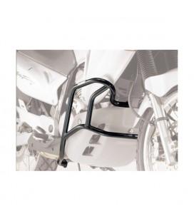 Ferros protecção Honda Transalp XL650 00/07