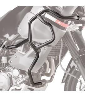 Ferros protecção Kappa Yamaha XT660Z Teneré