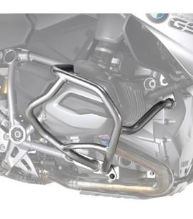 Ferros protecção Kappa BMW R1200GS 2013-14