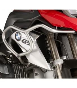Ferros protecção Radiador Kappa BMW R1200GS 2013-14