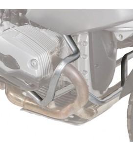 Ferros proteção motor Kappa BMW R1200GS 2004-2012