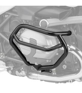 Ferros proteção motor Kappa BMW R1200GS 2011-2014