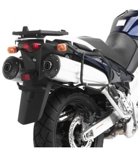 Suporte Malas Laterais Suzuki DL100 V-Strom