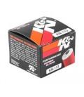 X-Stream K&N Filtro óleo KN113