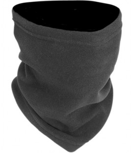 Neck Warmer Arctiva