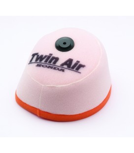 Filtro ar Twin Air 150209