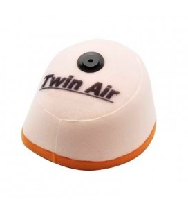 Filtro ar Twin Air 151119