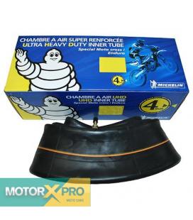 Câmara ar 4mm 18' reforçada Michelin