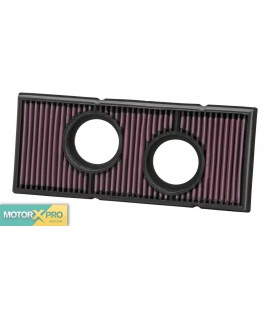 Filtro ar K&N KT-9907