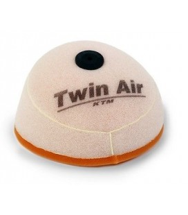 Filtro ar Twin Air 154115