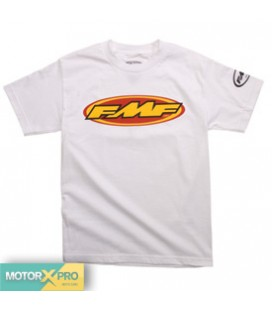 FMF T-Shirt The DON Tee