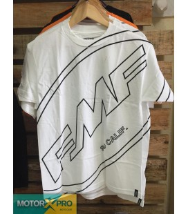 FMF T-Shirt Shrunk2