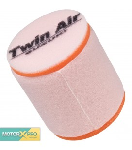 Filtro ar Twin Air 153908