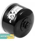 K&N Filtro óleo KN164