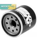 X-Stream K&N Filtro óleo KN303