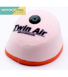 Filtro ar Twin Air 150206
