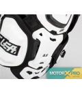 Colete Leatt 5.5 Pro HD