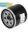 K&N Filtro óleo KN138