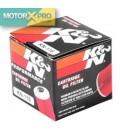 X-Stream K&N Filtro óleo KN116