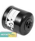 K&N Filtro óleo KN204