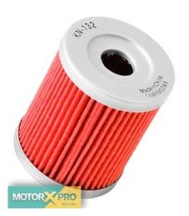 X-Stream K&N Filtro óleo KN132