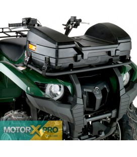 Caixa rígida frontal ATV Forester Moose Racing