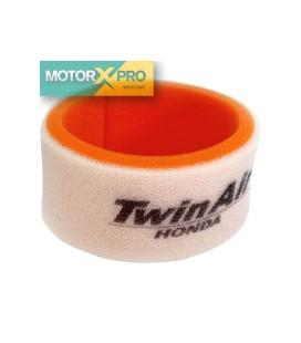 Pré Filtro ar Twin Air 150605