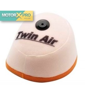 Filtro ar Twin Air 151117