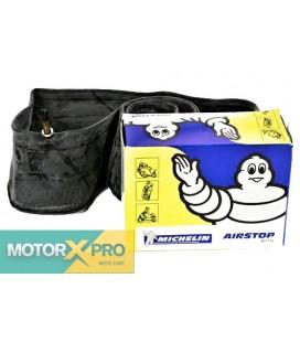 Câmara ar 21' Heavy Duty  Michelin TR4