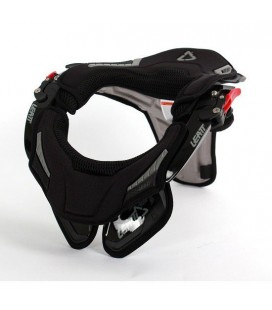 Neck Brace Leatt GPX Race