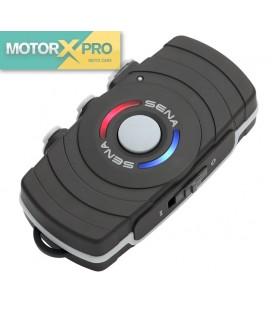 Adaptador Transmissor Dual Bluetooth Sena