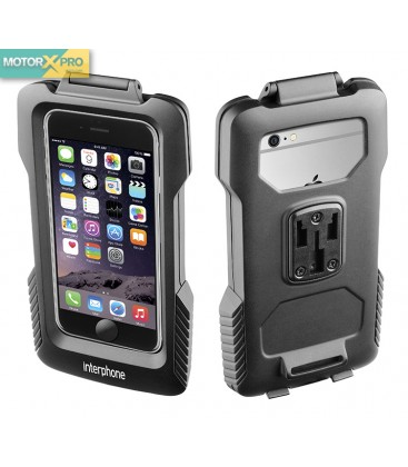 Interphone IPHONE6 PRO CASE