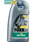 Motorex Racing FORK OIL 15W 1L