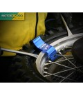 Desmonta auxiliar pneus Bead Boddy II