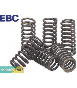 Kit Molas Embraiagem EBC std KTM LC8 950/990