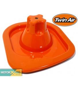 Tampa caixa filtro ar Twin Air 160097