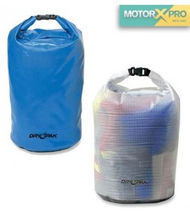Saco impermeável Dry Pak
