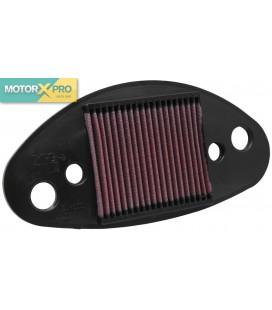Filtro ar K&N SU-8001