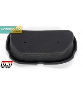 Filtro de ar UNI Filter NU-3247