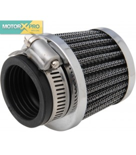 Filtro ar universal 35mm 12-55735
