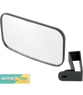 Espelho retrovisor UTV 18039