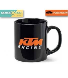 KTM Caneca preta