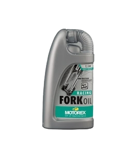 Motorex Racing Fork Oil 7,5W