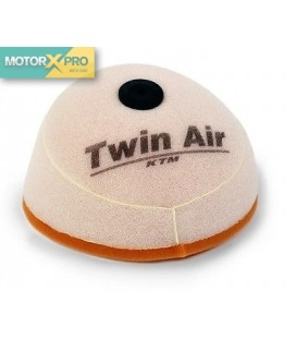 Filtro ar Twin Air 154110