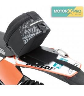 Bolsa removível Moose Racing