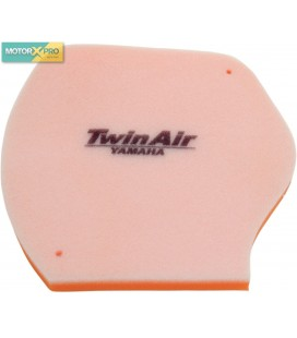 Filtro ar Twin Air 152912