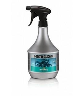Motorex Moto Clean 900