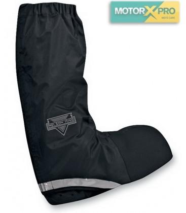 Proteção botas 100% impermeável